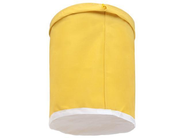 Virtual Sun 5 Gallon 73 Micron Bubble Bag Yellow Herbal Ice Wine Replacement