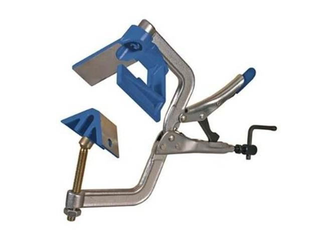Kreg KHC-90DCC 90-Degree Corner Clamp