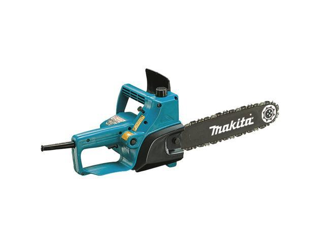 5012B 12-in Electric Chain Saw
