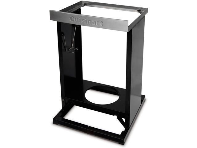 Cuisinart Folding Grill Stand CFGS-150