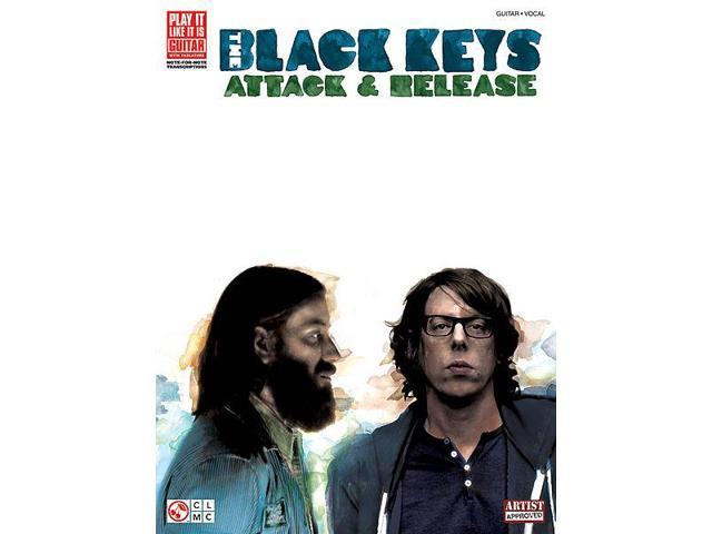 The Black Keys Attack And Release Torrent Download