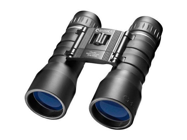 Barska AB11364 Lucid Binoculars 10X42