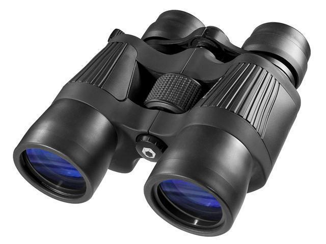 Barska CO10686 7-21X40 Porro Colorado Binoculars