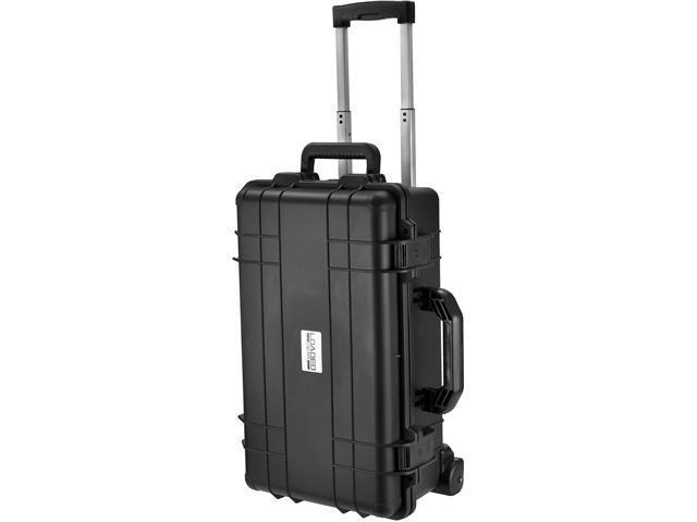Loaded Gear HD-500 Hard Case