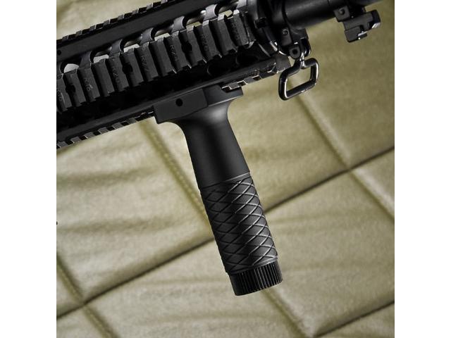 Tactical Vertical Handle Grip