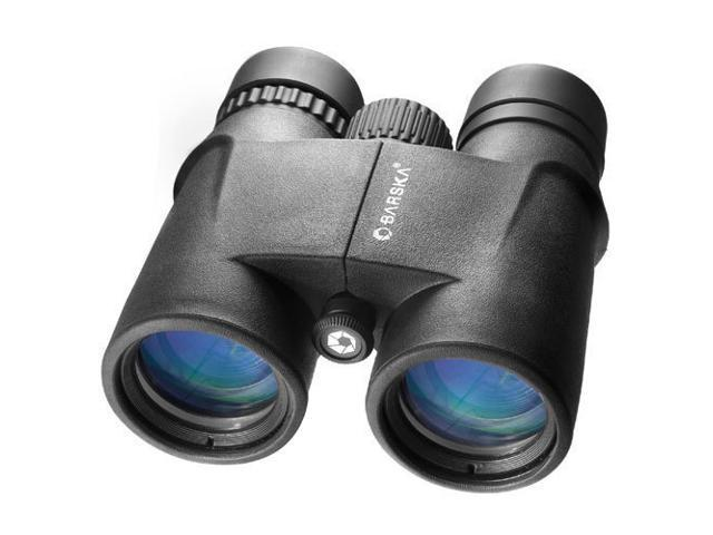 10x42 WP Huntmaster Binoculars