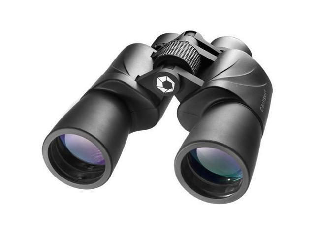20x50 Escape Binoculars