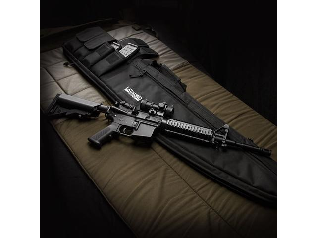 Loaded Gear RX-100 48 Inch Tactical Rifle Bag