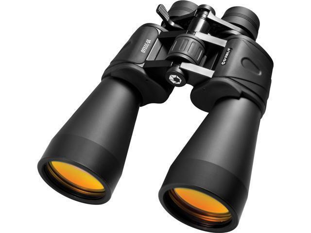 BARSKA GLADIATOR 10-30x60 ZOOM Binoculars