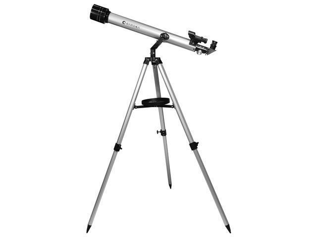 Barska Starwatcher 675x900mm Refractor Telescope 80060