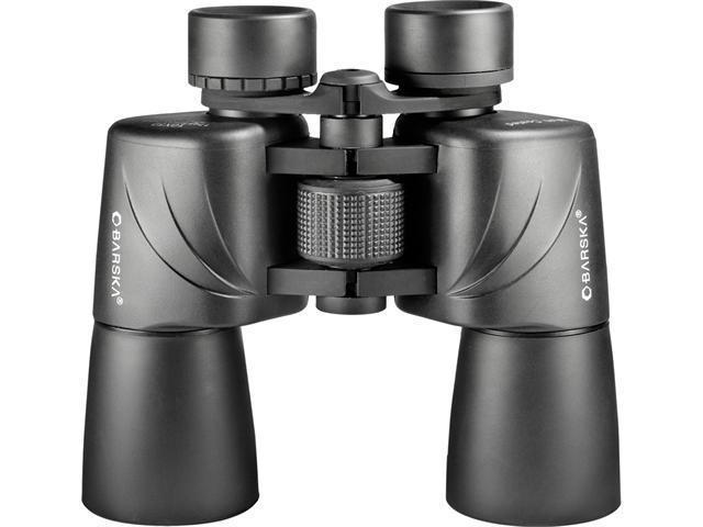 Barska AB11044 10x50 Escape Binoculars
