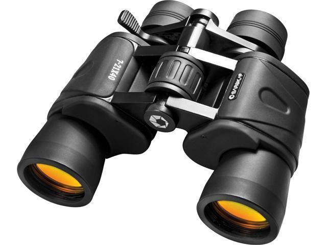 7-21x40 Gladiator Binoculars