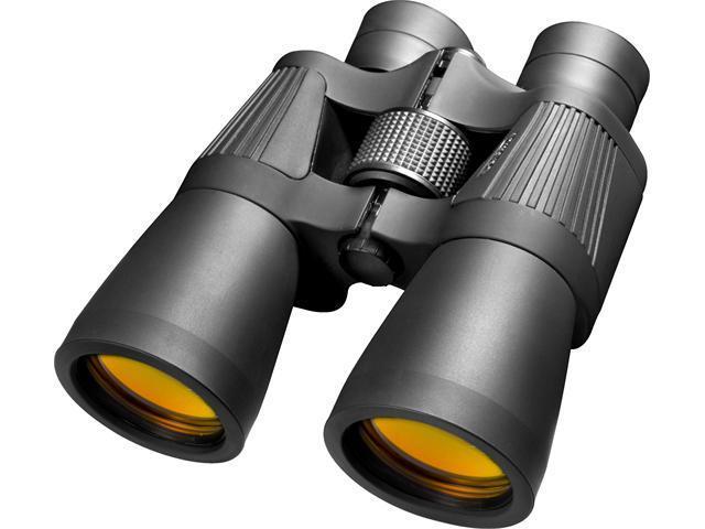 Barska AB10176 10x50 X-Trail Reverse Porro Binoculars