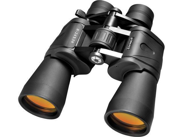 Barska AB11180 8-24x50 Gladiator Zoom Binocular