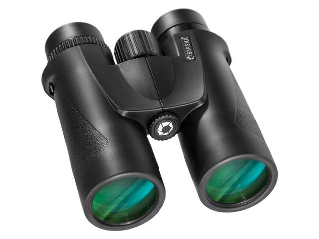 Barska 10x42 Colorado Waterproof Binoculars AB12156