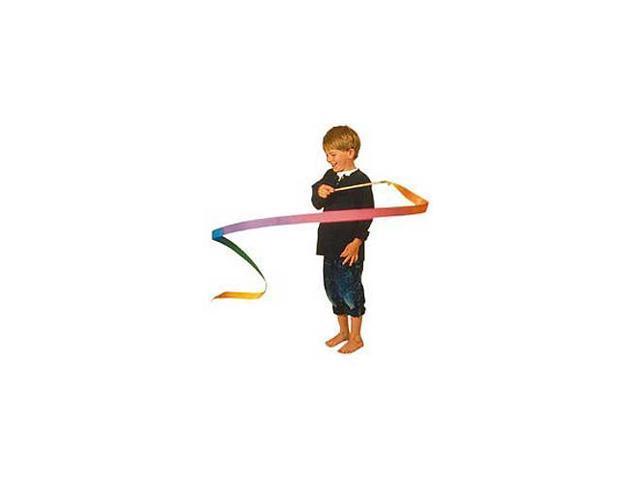 Rainbow Ribbon - Small