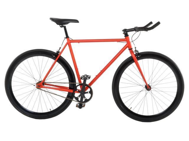 Vilano EDGE Fixed Gear / Single Speed Bike