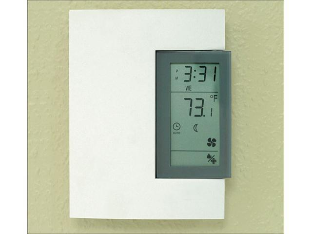 Aube TH141-HC-28 7-Day Programmable Thermostat
