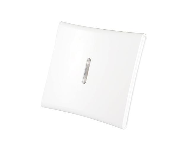 Visonic MCS-720 Two-way Wireless Indoor Siren