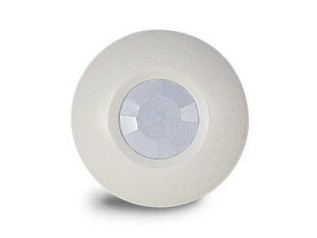 Visonic DISC-MCW Wireless 360? Miniature Ceiling Mount PIR Motion Detector