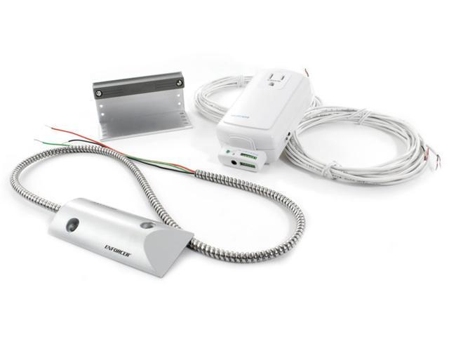 I/O Linc - INSTEON Garage Door Control & Status Kit