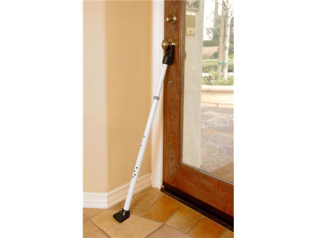 Mace 80115 Big Jammer Door Brace