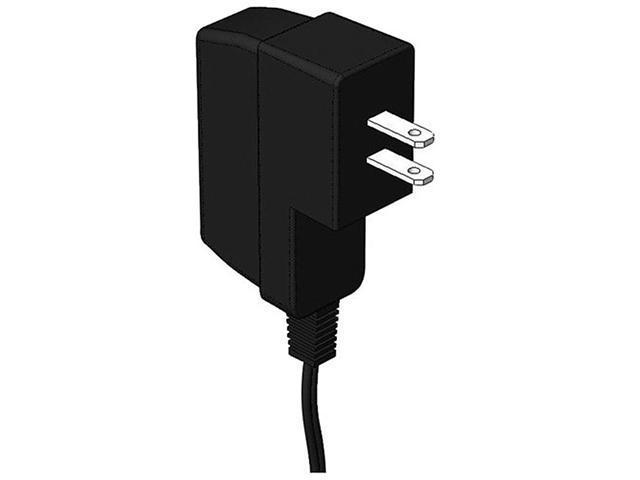 Xantech 782ERGPS High Current Regulated Power Supply