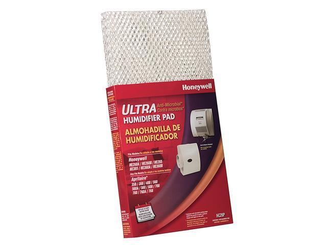 Honeywell HC22P1001 Whole House Humidifier Pad for HE220A