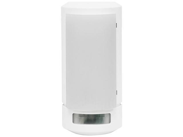 GE 17455 LED Wall Sconce