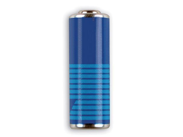 Heath/Zenith SL-6198 Wireless Doorbell Push Button Replacement Alkaline Battery