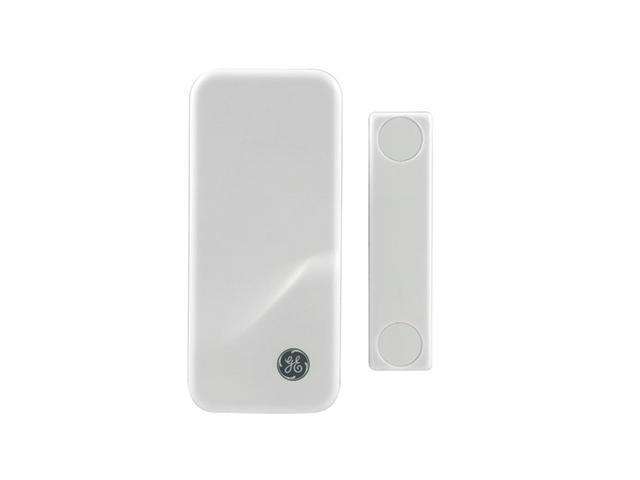 GE 45131 Choice Alert Window/Door Sensor