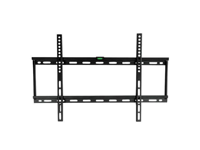 Pyle Audio PXPF202C 26 Inch to 55 Inch Ultra Thin Fixed LED/LCD/PDP TV Mount