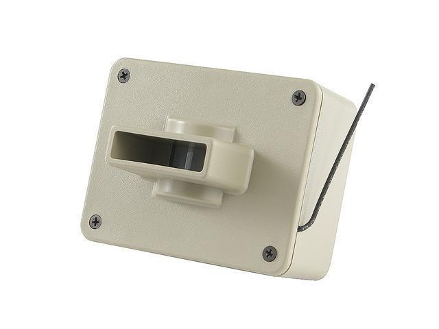 Chamberlain CWPIR Add-On Sensor for Wireless Motion Alert System