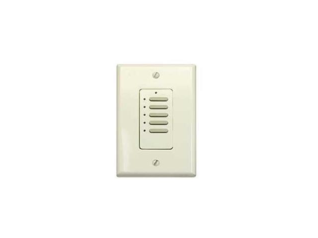 Intermatic EMKB5 5 Button Keypad Control