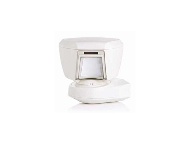 Visonic TOWER-20AM Outdoor Octa-PIR Mirror Detector