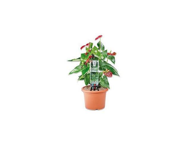 Claber 8057 Idris Automatic Plant Watering Kit