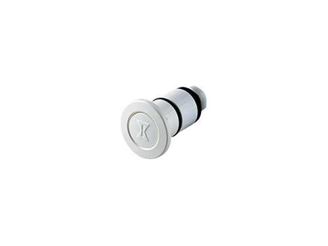 Intermatic RC4G Air Switch Button for Gunite Spas