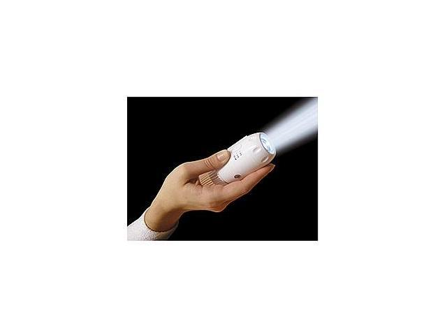 P3 International P4860 Super Bright LED Emergency Light