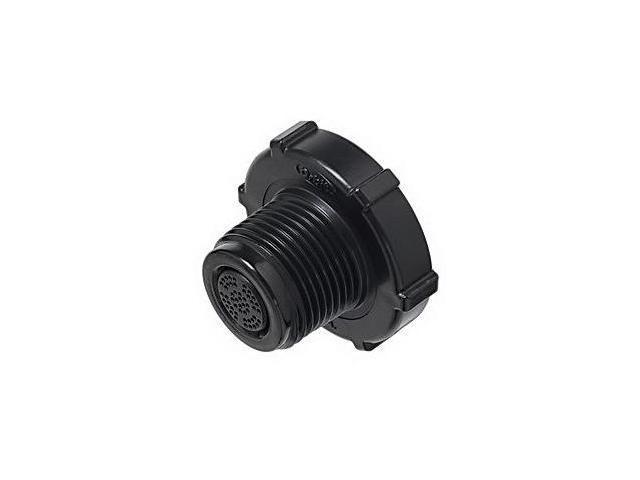 Orbit 51241 WaterMaster 3/4 Inch Plastic Auto Drain Valve
