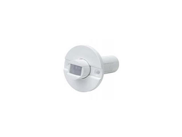 Visonic SPY2/0-1152-0 17 Degree Medium-Angle Miniature Recessed PIR Detector
