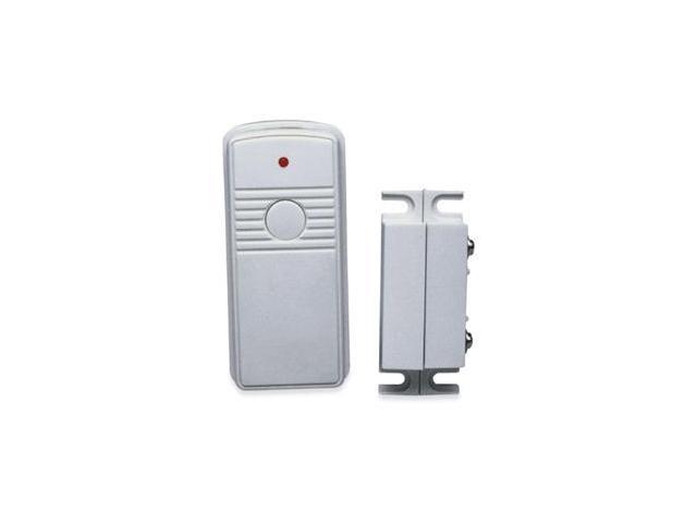 DOOR/WINDOW SENSOR FOR 5-PIECE SECURITY STARTER KIT