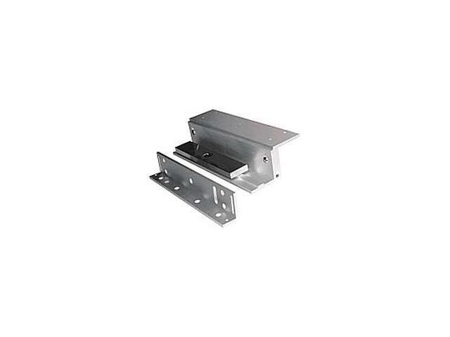 SECO-LARM E-941S300R/ZQ Z Mounting Bracket for E-941SA-300RQ