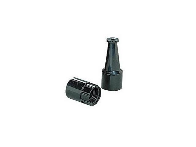 Orbit 53333N WaterMaster Walkway Tunnel Sprinkler Installation Kit