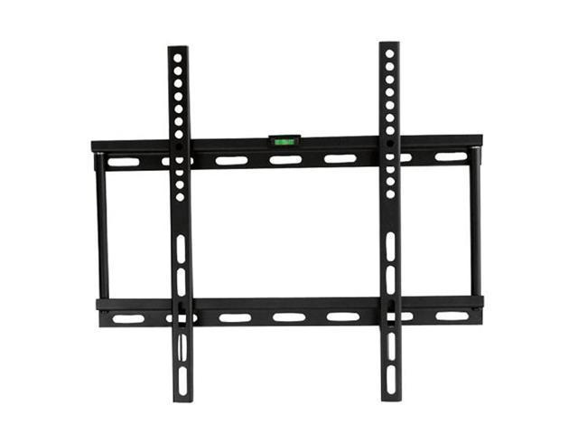 Pyle Audio PXPF201C 23 Inch to 47 Inch Ultra Thin Fixed LED/LCD/PDP TV Mount