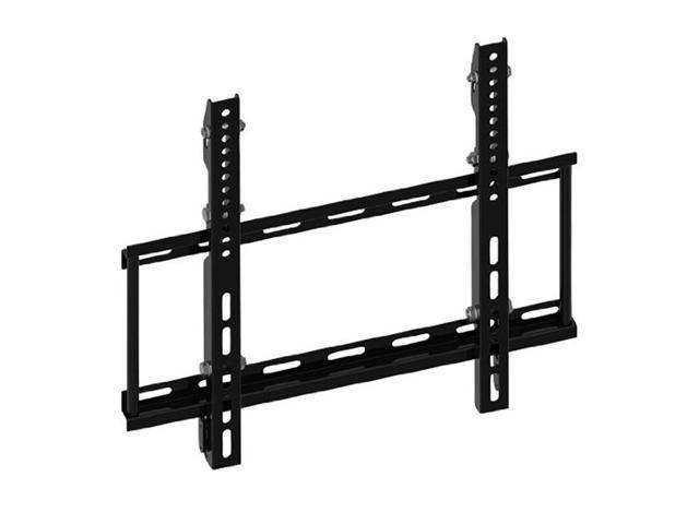 Pyle Audio PXPF202C 23 Inch to 46 Inch Ultra Thin Tilt LED/LCD/PDP TV Mount