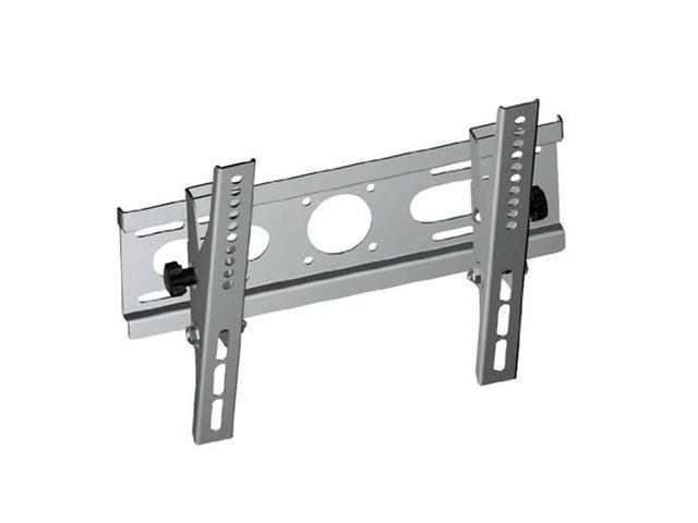 Pyle Audio PSXPT006 14 Inch to 37 Inch Flat Panel TV Tilting Wall Mount