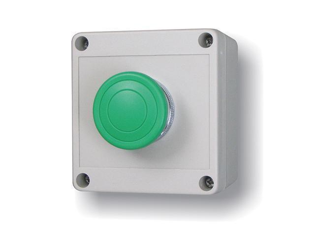 Skylink WB-001 Wall Mount Button for Swing Door Opener