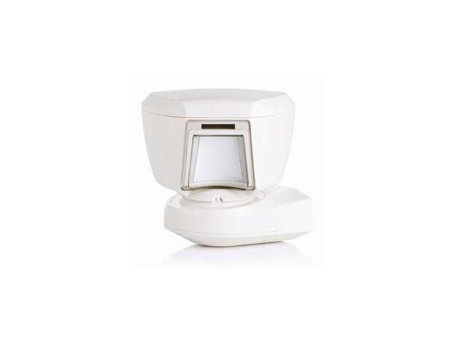 Visonic TOWER-20AM-MCW Outdoor Wireless Octa-QUAD Mirror Detector