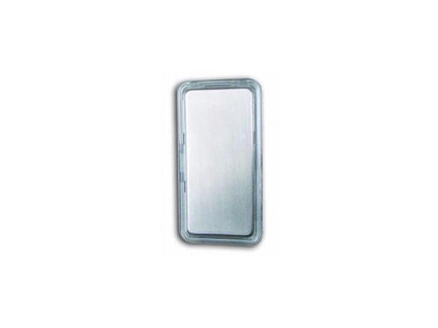 SkylinkHome TM-001 Cover Unit