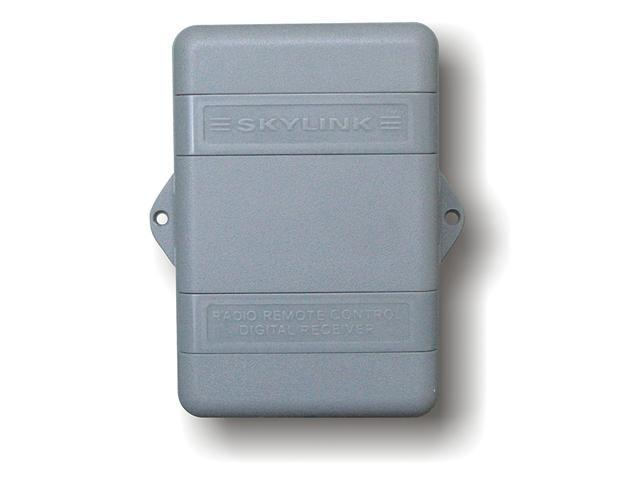 Skylink R3R Universal Garage Door and Gate Receiver